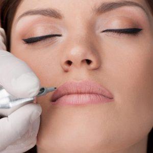 En savoir plus sur la dermopigmentation sur lèvres...